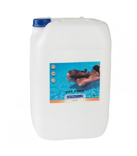 Regulador pH plus liquido AstralPool de 25 LT